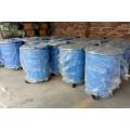 批发自贡市 小区垃圾桶 铸铁轮果皮箱 户外?#39029;道?#22334;桶
