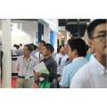 欢迎浏览《2019中国国际卫浴展览会》--主办方官网