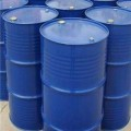 上海有機硅流平劑供應