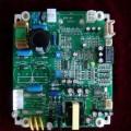 各类仪器PCB板硬软件开发