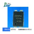 冠西光电继电器KAQW214