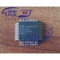 SH79F0819M/SOP28