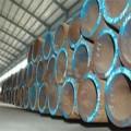 新疆GCr15合金钢管定尺加工