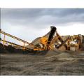 出口选矿设备价格/小型清淤船厂家