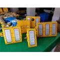 荆州200W模组装置灯 LED防爆灯厂家现货