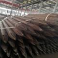 108地质管,管棚钢花管