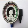 100?#26412;禨F6密度控制器厂家