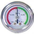 质量好SF6气体压力表-深圳市北开科技制造商
