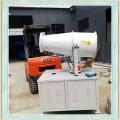 安徽合肥錦輝環保JH-S30風送式除塵噴霧機