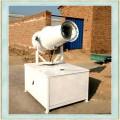 安徽合肥錦輝環保JH-S30手動式除塵噴霧機