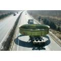 上海减震车运输公司-直升机-医疗设备-精密仪器物流仓储欢迎您