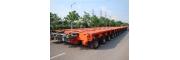 上海气垫车运输公司、恒温、恒湿-大件货运公司欢迎您!