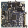 PCB板集成电路硬软件开发设计