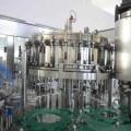 江苏二手啤酒设备回收