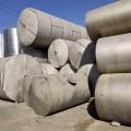 黑龙江不锈钢储罐回收