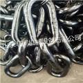 30*108-279矿用圆环链 规格齐全耐磨链条