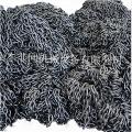 矿用热加工处理14*50-17圆环链