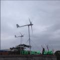 供应直流48V转交流380V逆变器 广阔草原用风力发电机