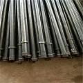 57螺旋式声测管,桩基检测声测管