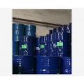佛山豫迦軒SE-684B TDI-PCL聚氨酯預聚體