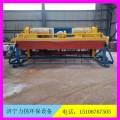 天津6米槽式翻抛机是推进畜禽粪污资源化利用的好设备