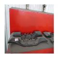 现货直销8GL04-1矿用锻打刮板 刮板机牛角刮板