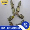 大量批发测压管 压力表线 测压管dn3 测压管接头 测压软管