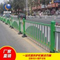南京交通护栏厂家