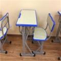 学生课桌椅种类繁多从几方面来正确挑选