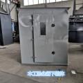 ?#23383;?#26408;工除尘器厂家CCQ120袋焊接木工除尘设备原理特点