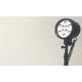 FW6100GF便携升降工作灯防爆强光工作灯移动应急照明灯