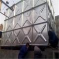BDF装配式水箱找哪家