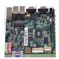 RSC-312工控单板制造厂家