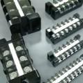 熱銷日本壬生電機端子臺MK-30-3P,MK-30-8P