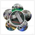 臭氧发生器配件厂家,供应90*50mm长寿型臭氧陶瓷片可定制