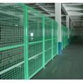 网片,隔离网,围栏,钢板网-南京卡博