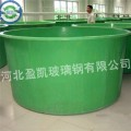 玻璃鋼養殖水槽廠@湘潭玻璃鋼養殖水槽廠現貨批發