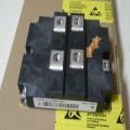 英飛凌IGBT模塊FZ800R12KF4