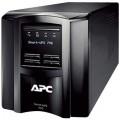 日本APC电源电池BK350JP,SUA750RMJ1UB