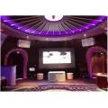 专业承接公司活动灯光 音响 舞台 LED屏 出租