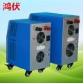 純銅變壓器3KW太陽能逆變器 光伏逆變器 逆控一體機
