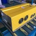 鴻伏12KW太陽能光伏逆變器 工頻UPS電源 價格低 質量優