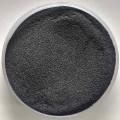 山东今日特价供应混凝土填充用配重铁砂多少钱,配重砂工艺和用途