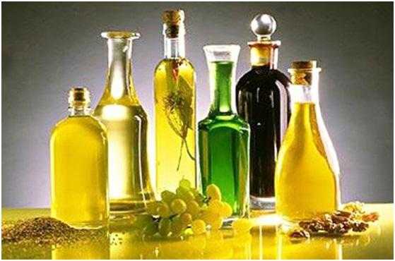 2019北京糧油裝備及儲藏物流技術展博覽會