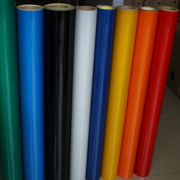 廣告級反光膜 鉆石級反光膜 反光膜加工刻字