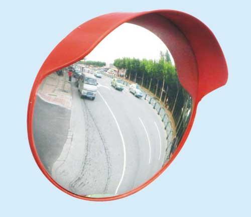陽江道路轉角鏡60cm 凸面鏡 反光鏡工廠批發價格