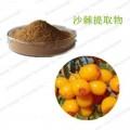 沙棘酵素10:1多種規格廠家包郵0