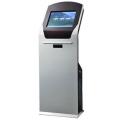 供应智能排队机系统银行无线叫号机方案