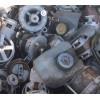 回收廢舊起動機價格高首選河間舊起動機回收廠