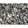 河间旧起动机回收厂专业评估高价回收废旧起动机
